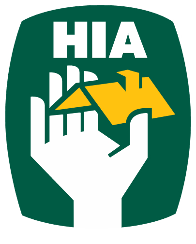 Housing Industry Association